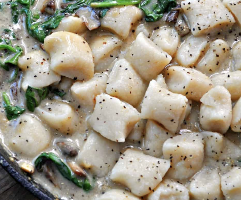 VegNews.Gnocchi Cropped