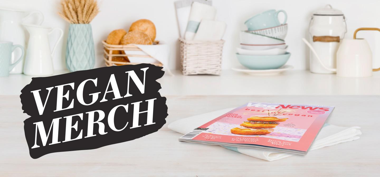 VegNews.Merch.Kitchen2.VN.com.1440x671