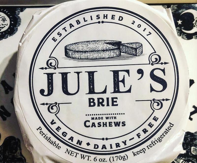 VegNews.JulesBrie