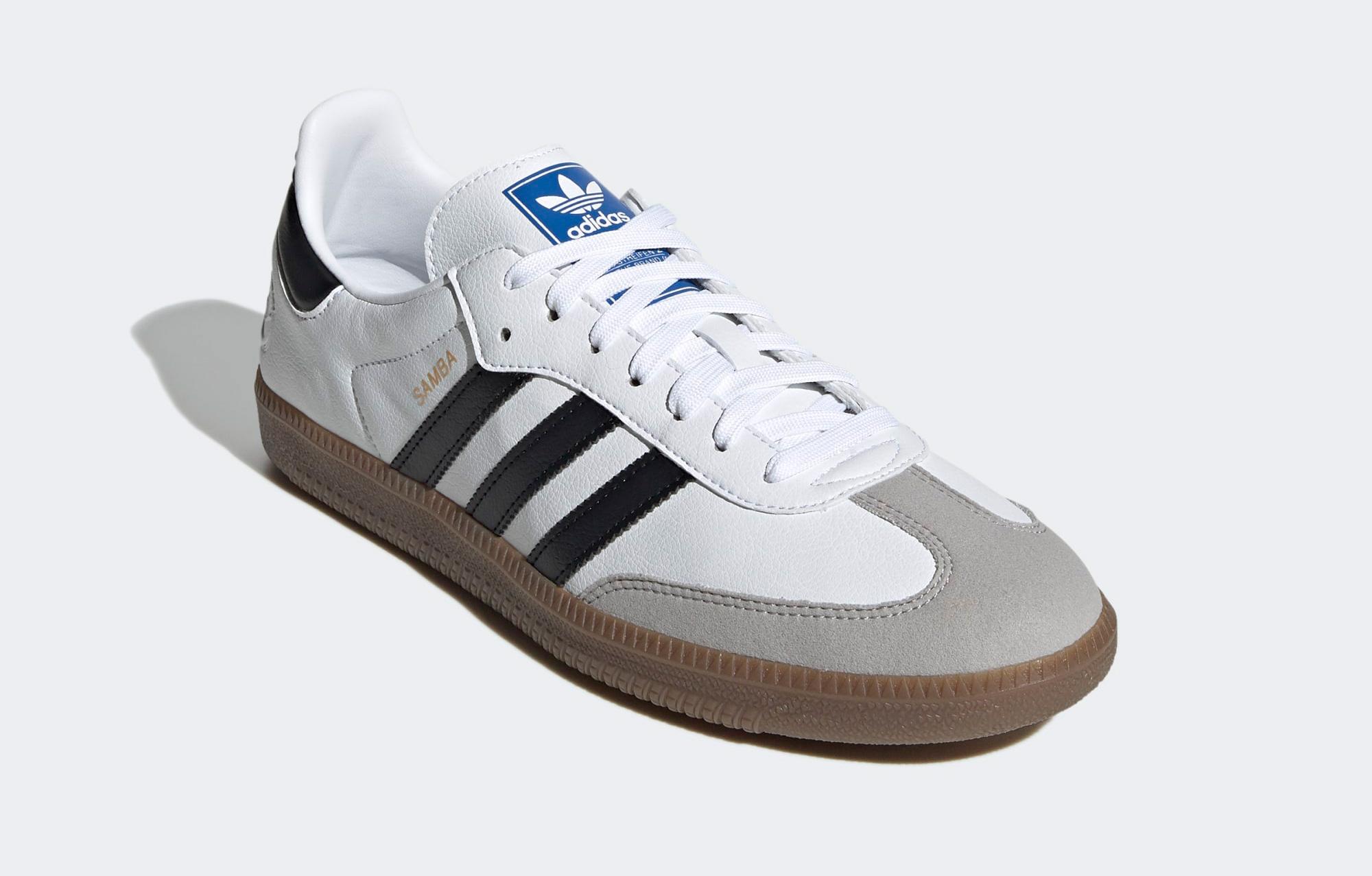 VegNews.AdidasSamba1