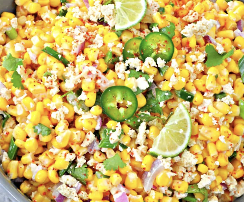 VegNews.cornsalad Cropped