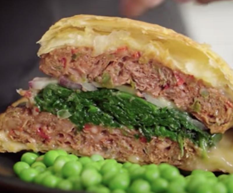 VegNews.BurgerWellington Cropped