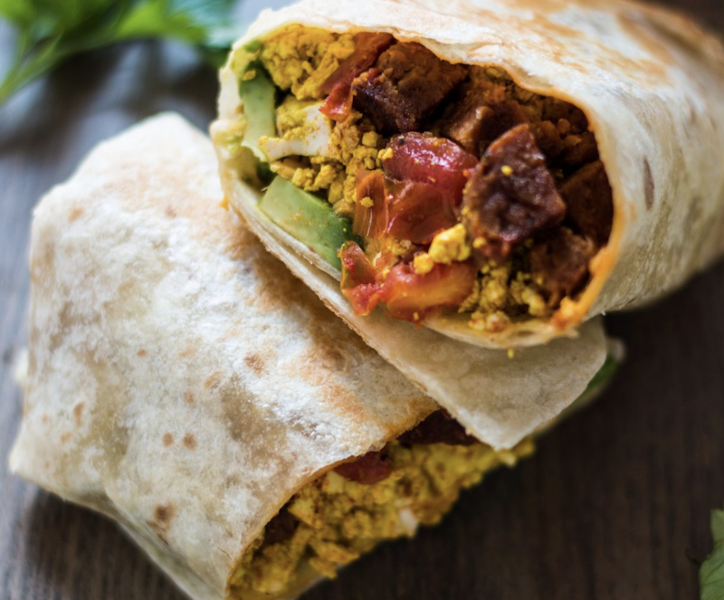VegNews.spicyburrito Cropped