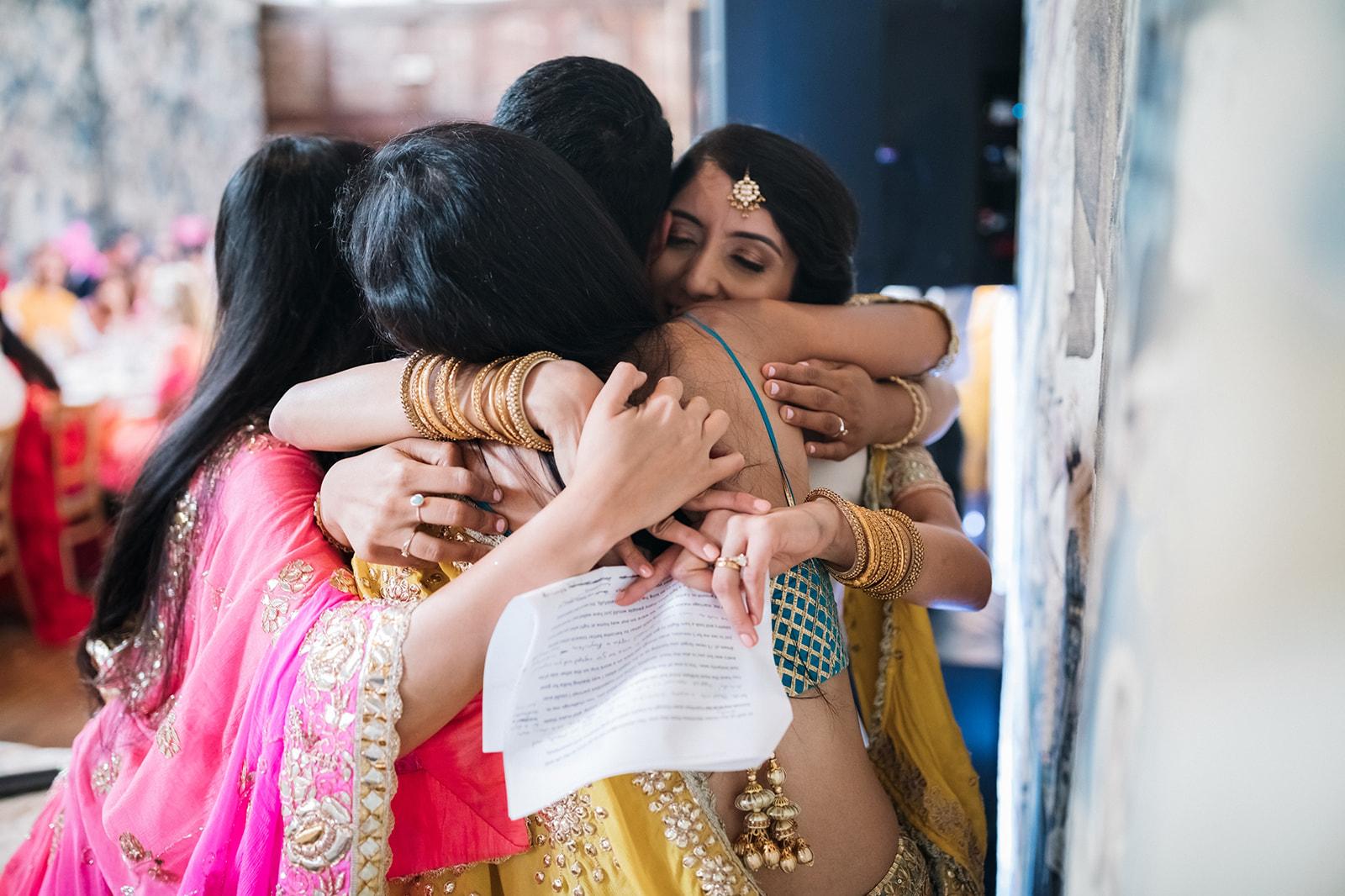 Rohini&Siddhan_0832_websize