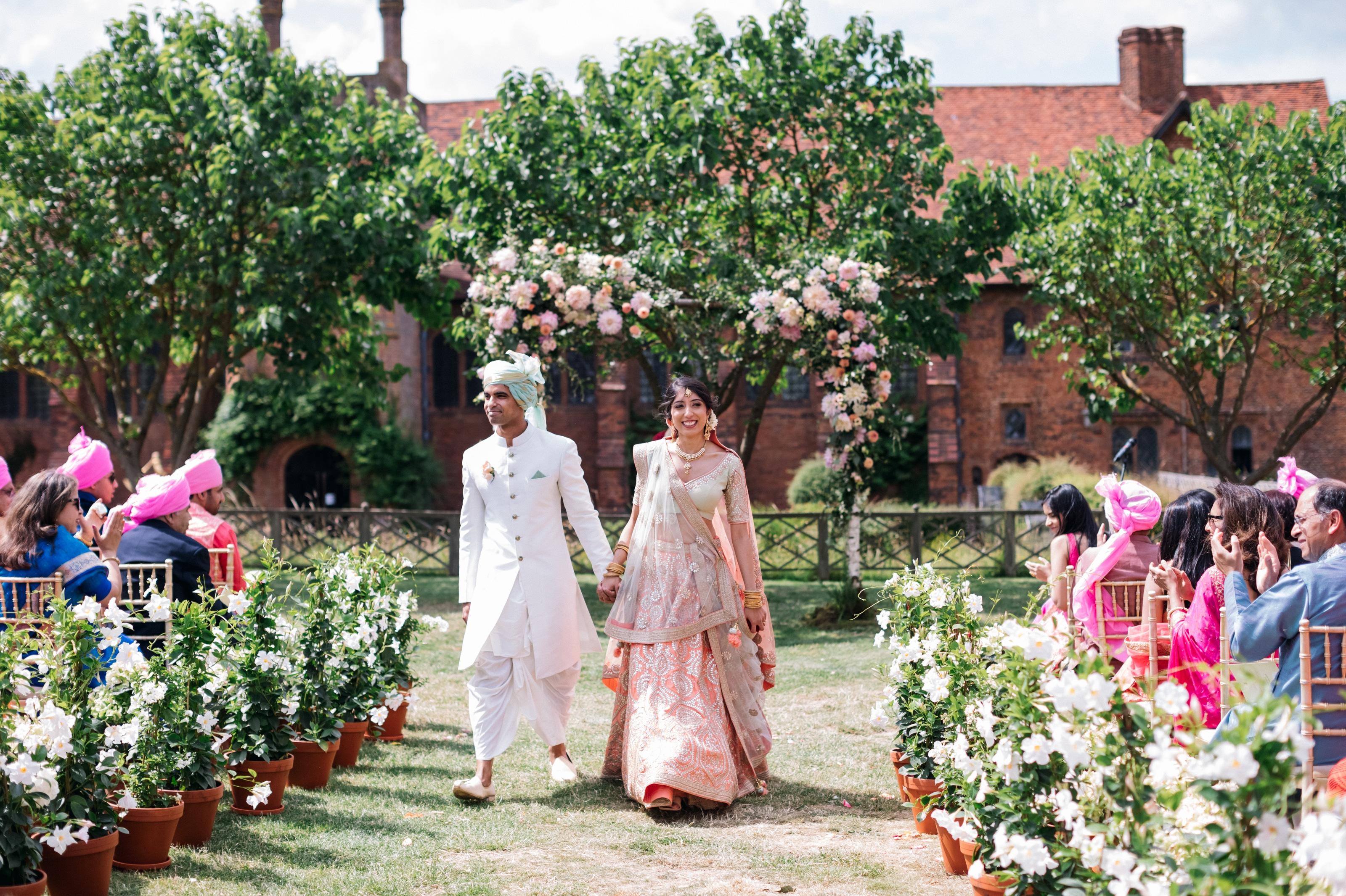 Rohini&Siddhan_0497