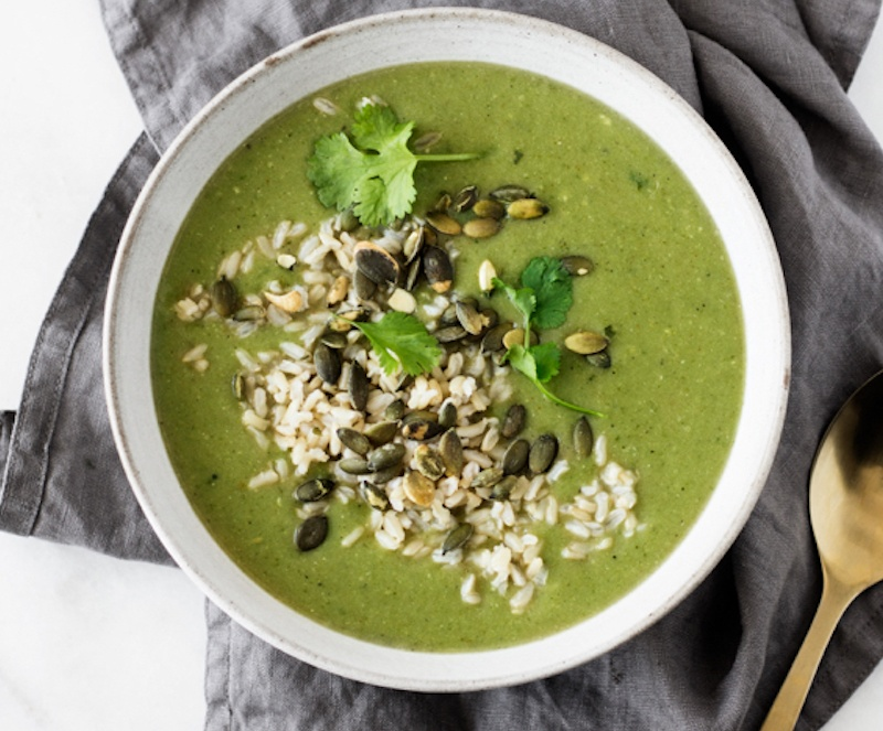 VegNews.Greensoup Cropped