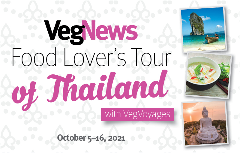 VegNews.Thailand.2021.800x510