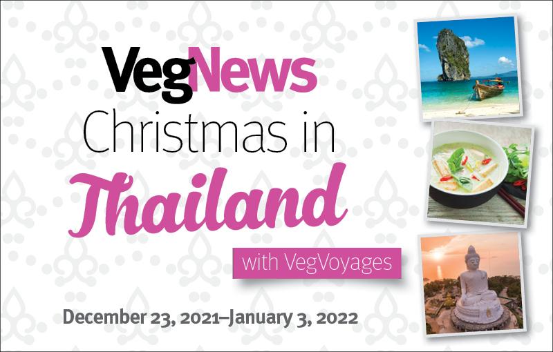 VegNews.ChristmasinThailand.2021.800x510