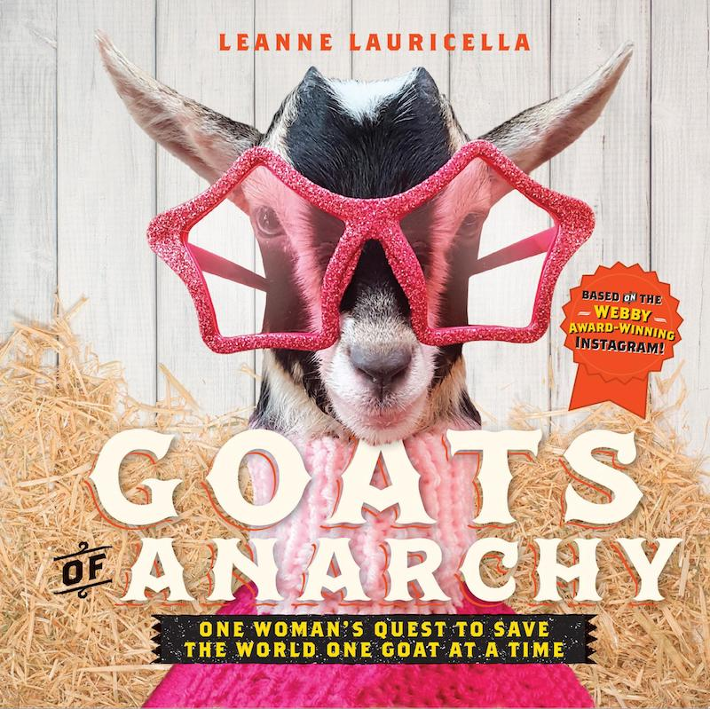 VegNews.GoatsofAnarchy