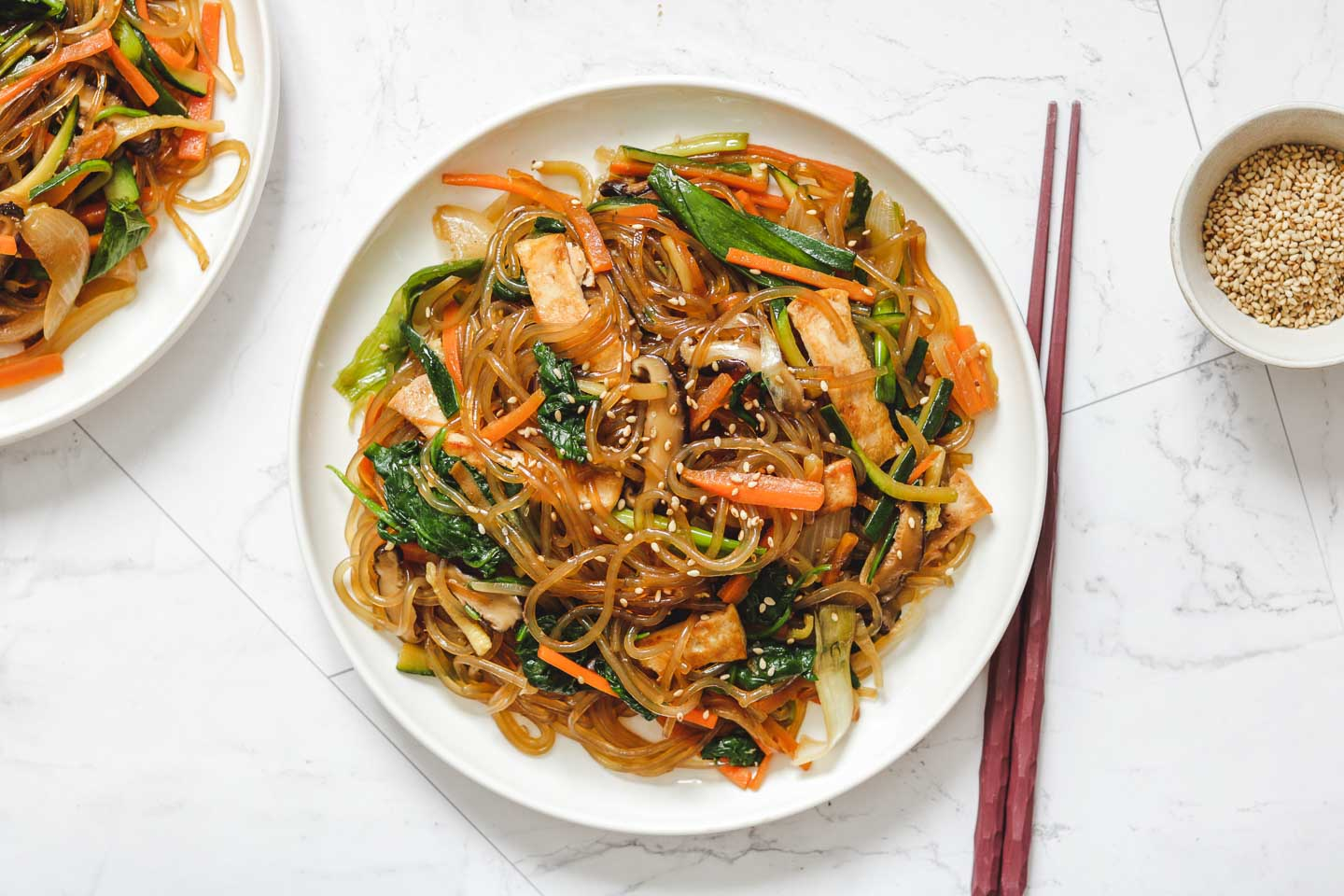 vegan-japchae-recipe-1-of-1