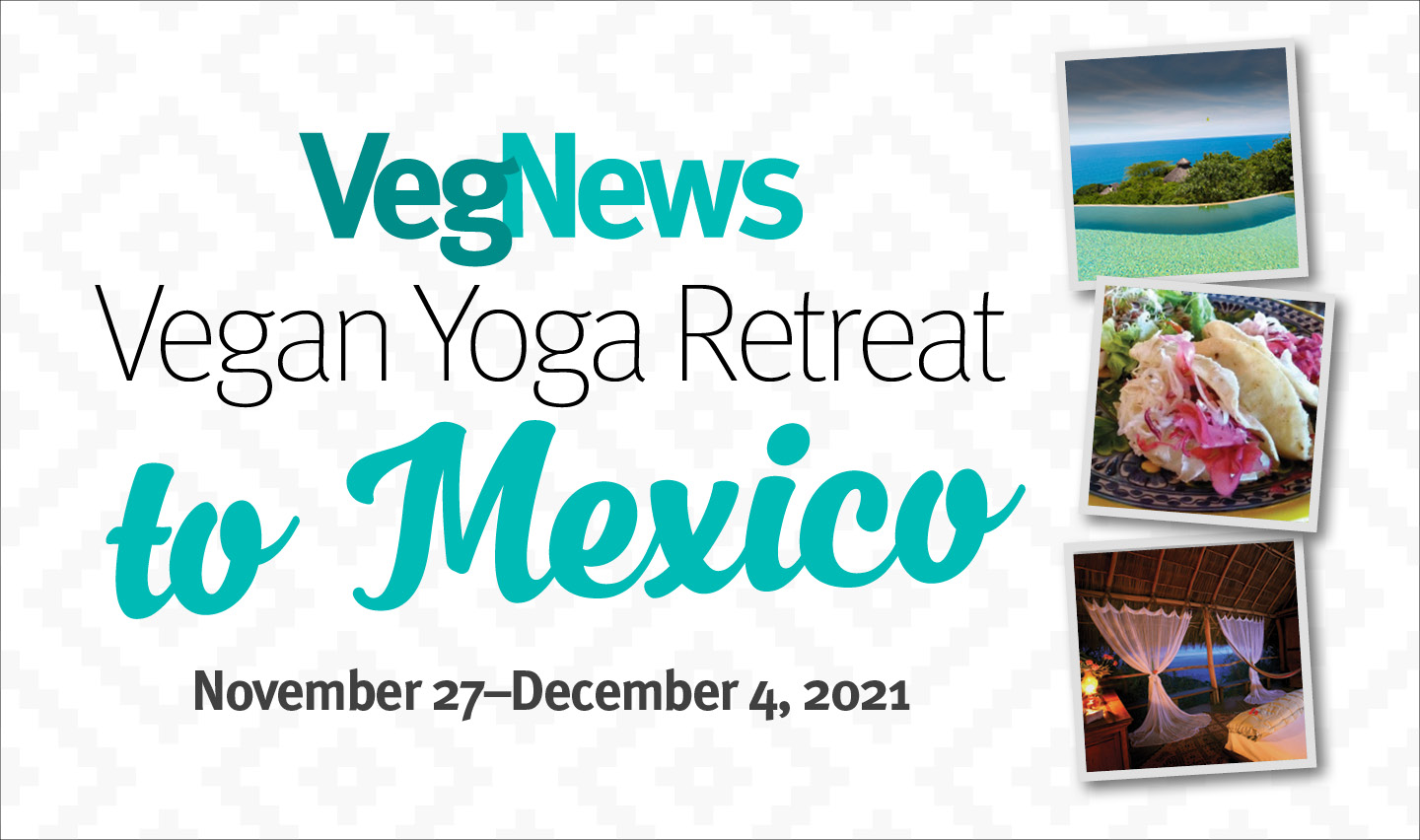 VegNews.YogaRetreat.2021.1440x852