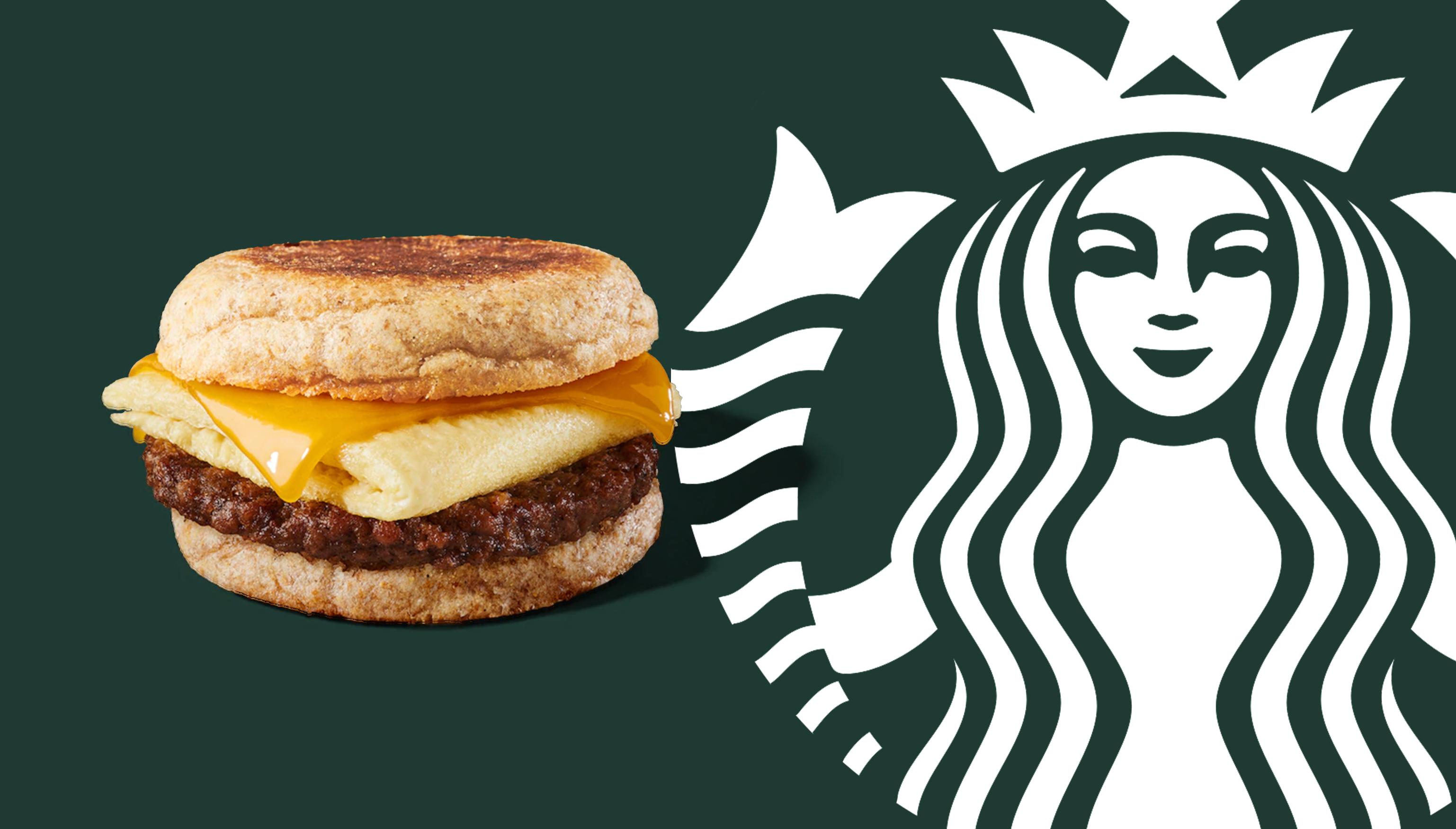 VegNews.VeganStarbucksSandwich