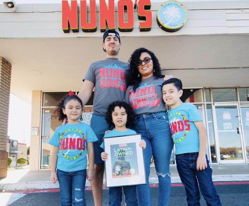VegNews.Nunosfamily