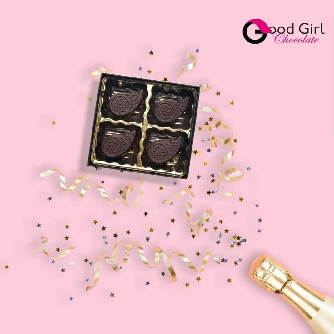 VegNews.GoodGirlChocolate