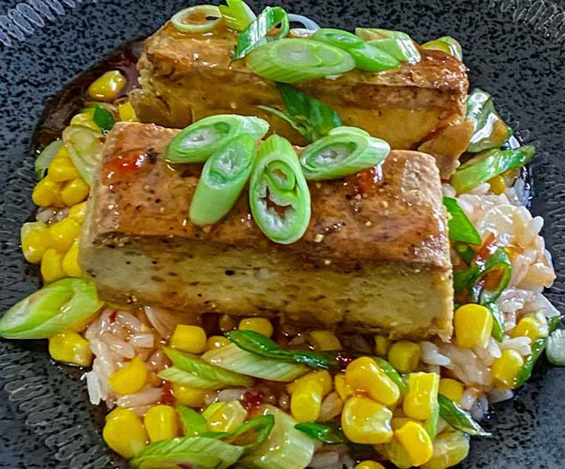 VegNews.PorkBelly