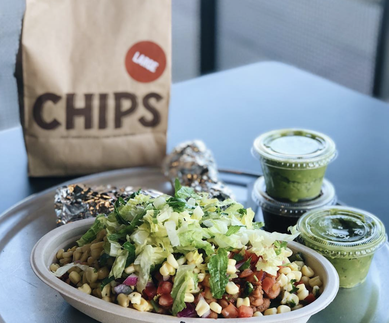 Vegnews.Chipotlebowlandchips