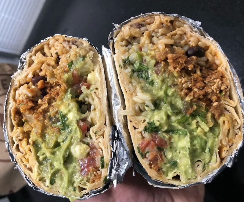 VegNews.chipotleburrito