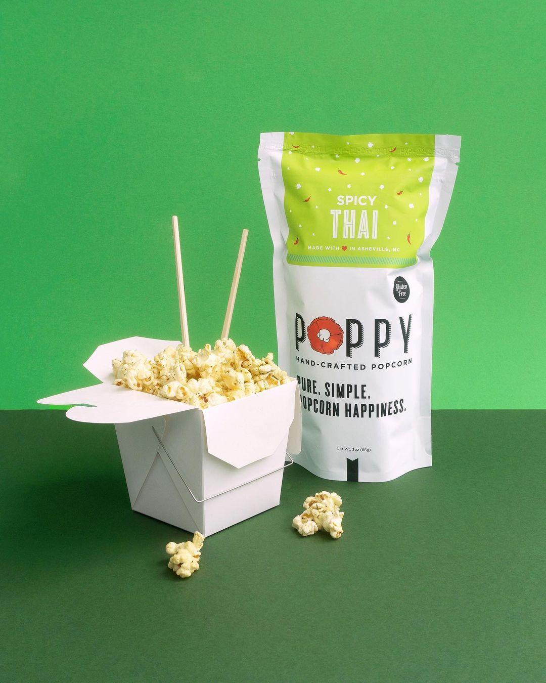 VegNews.PoppyPopcorn