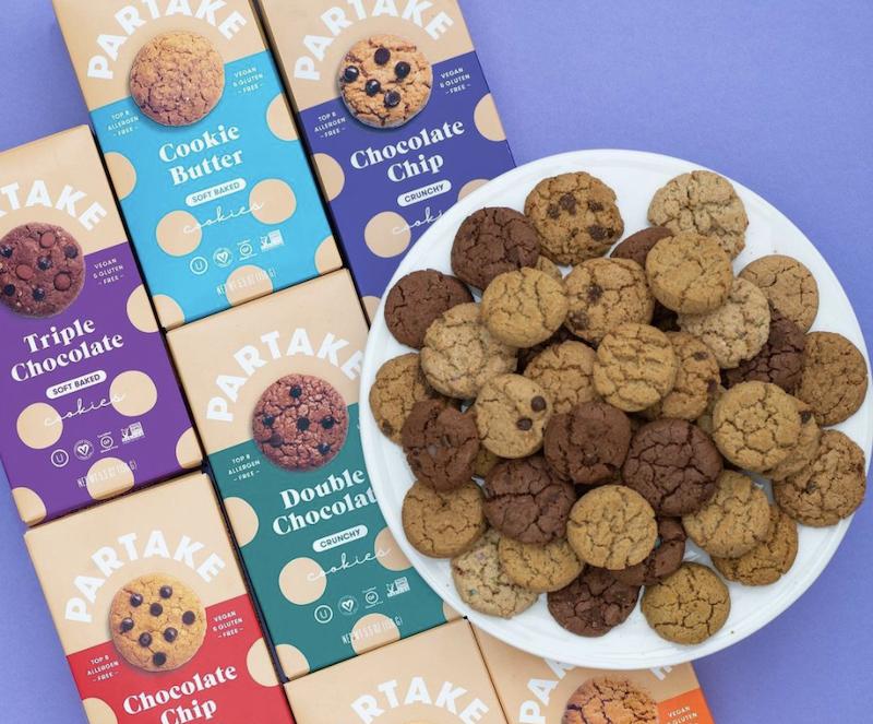 VegNews.Partakecookies