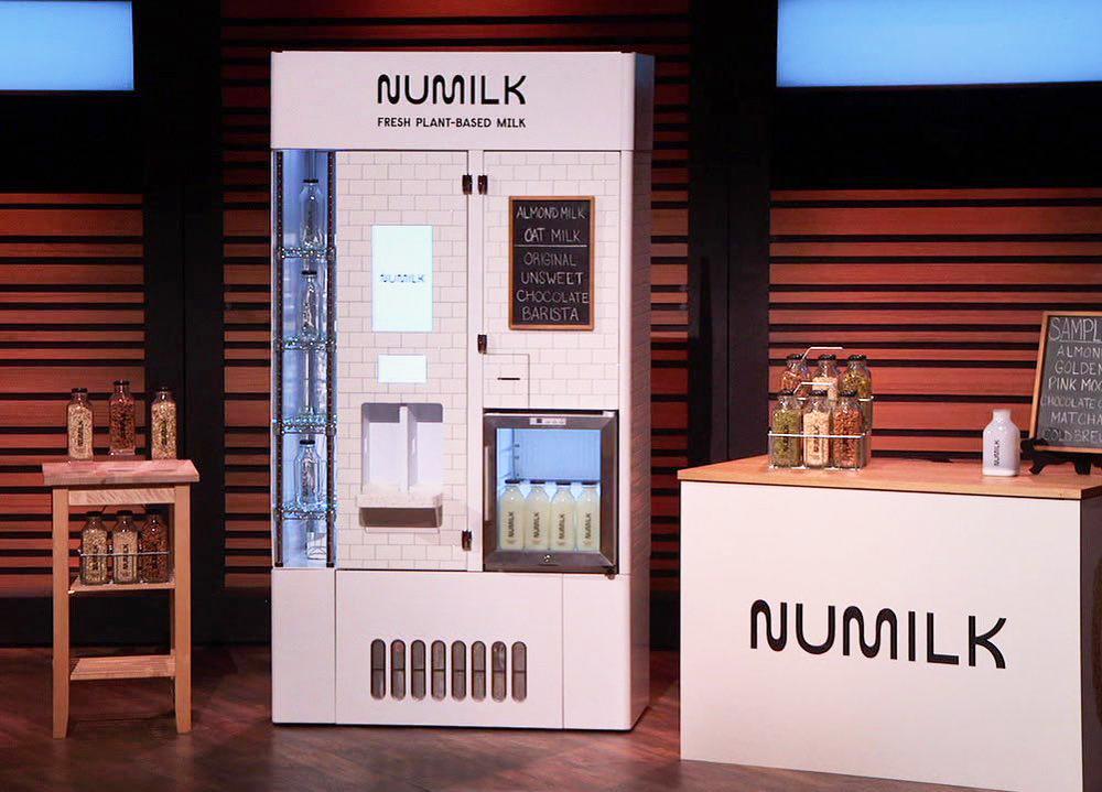 VegNews.Numilk1