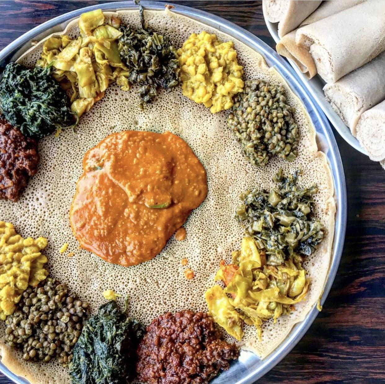 VegNews.EthiopianFoodTastyCurls