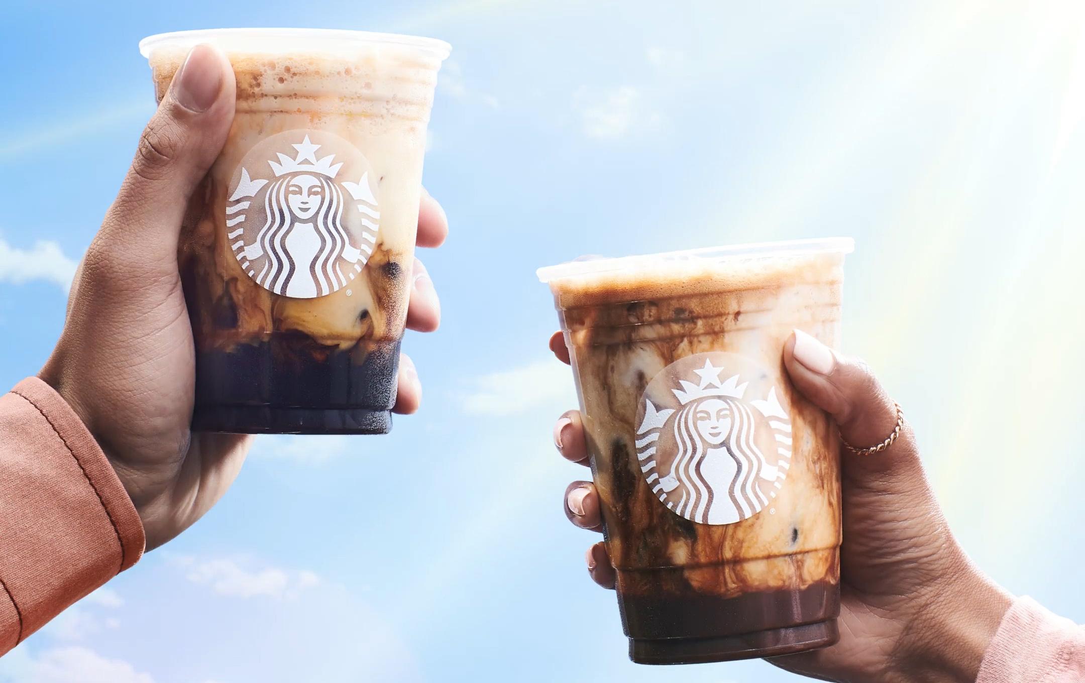 VegNews.StarbucksShakenVeganEspresso