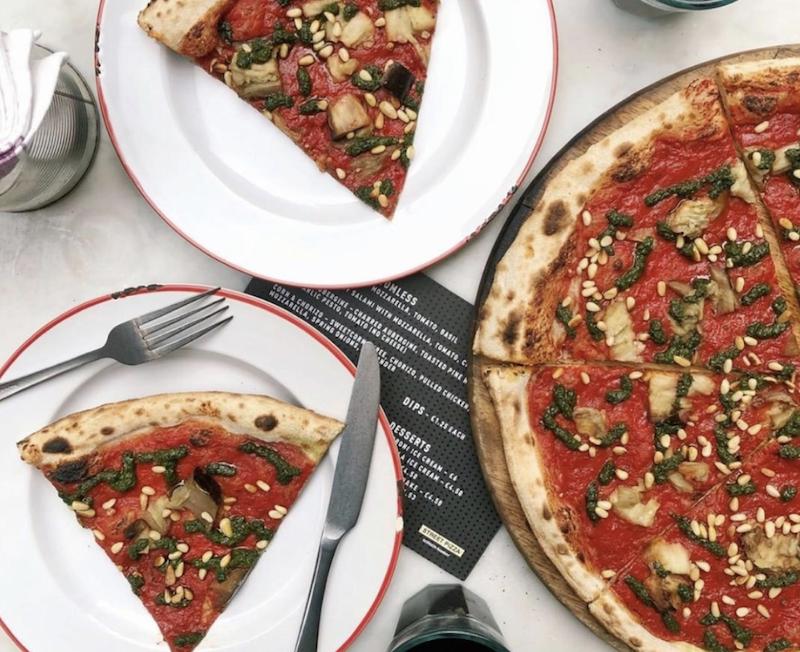 VegNews.PizzaStreet