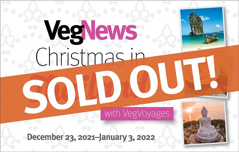 VegNews.ChristmasThailand.2021.800x510.SOLDOUT