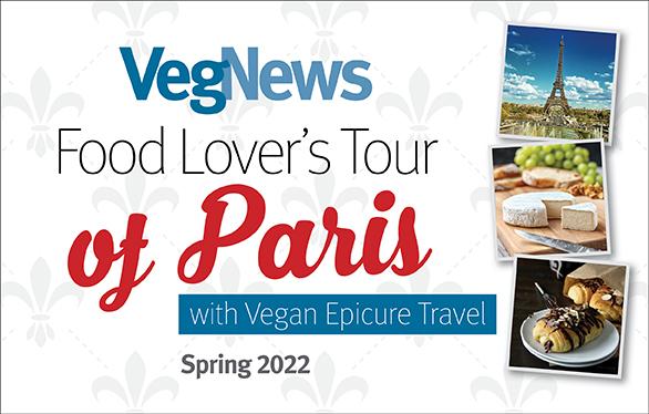VegNews.Paris.2022.586x374
