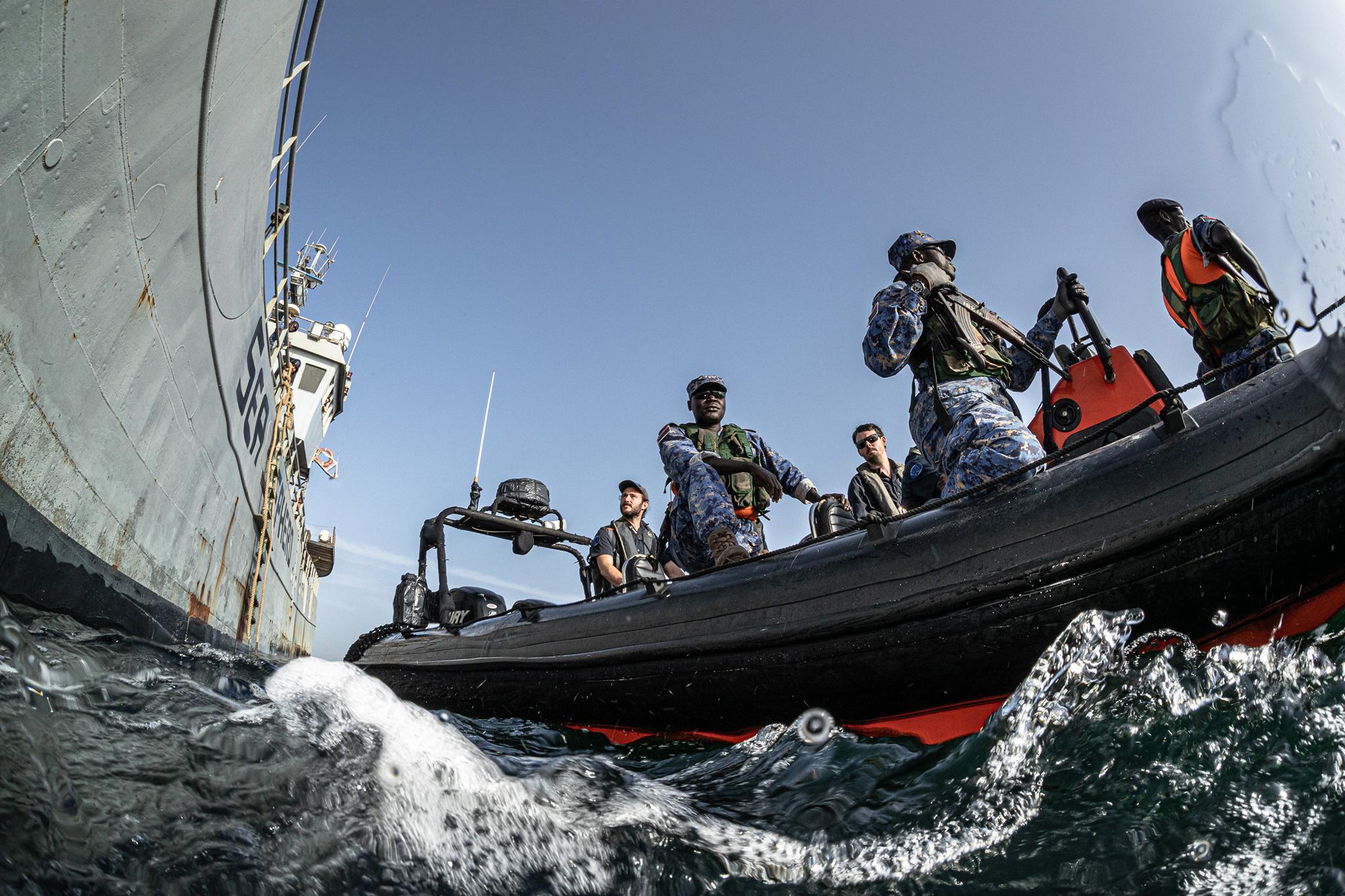 VegNews.SeaShepherdRobertMarcLeman
