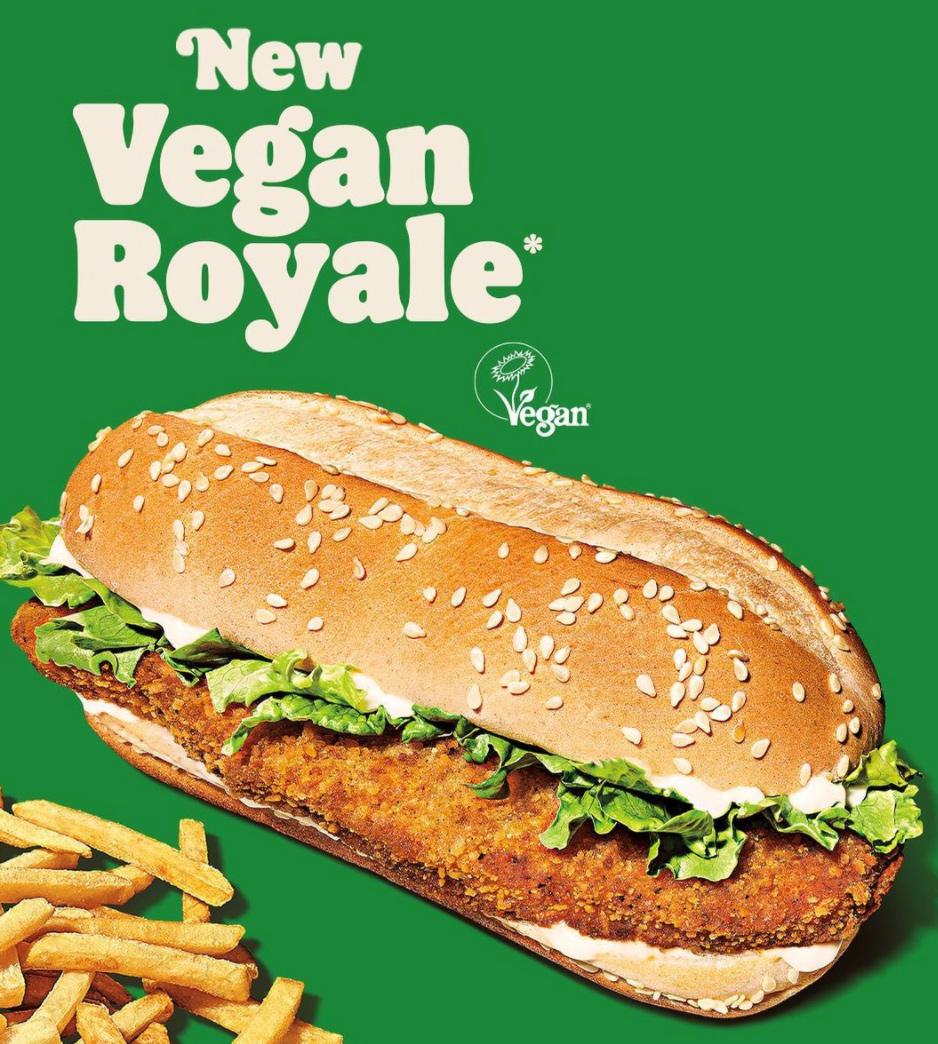 VegNews.BurgerKingUK1