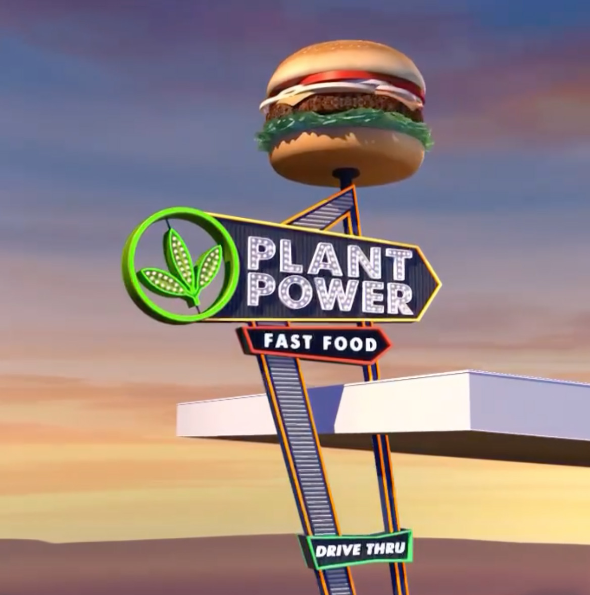 VegNews.PlantPowerFastFood1