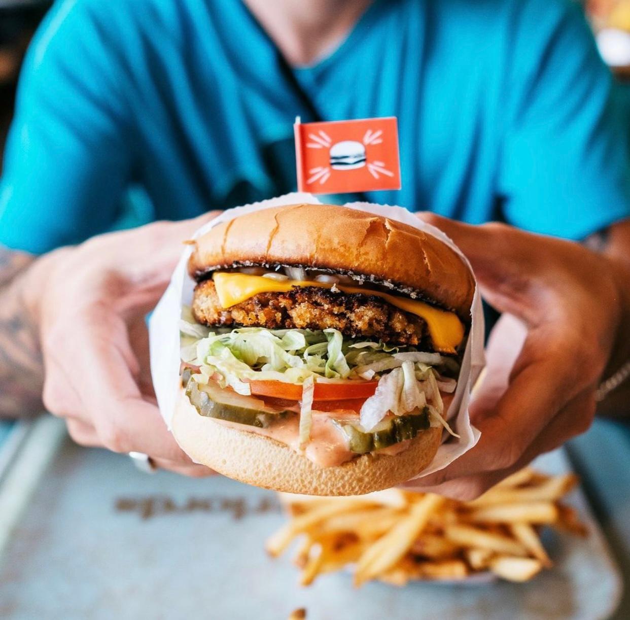 VegNews.BurgerLords