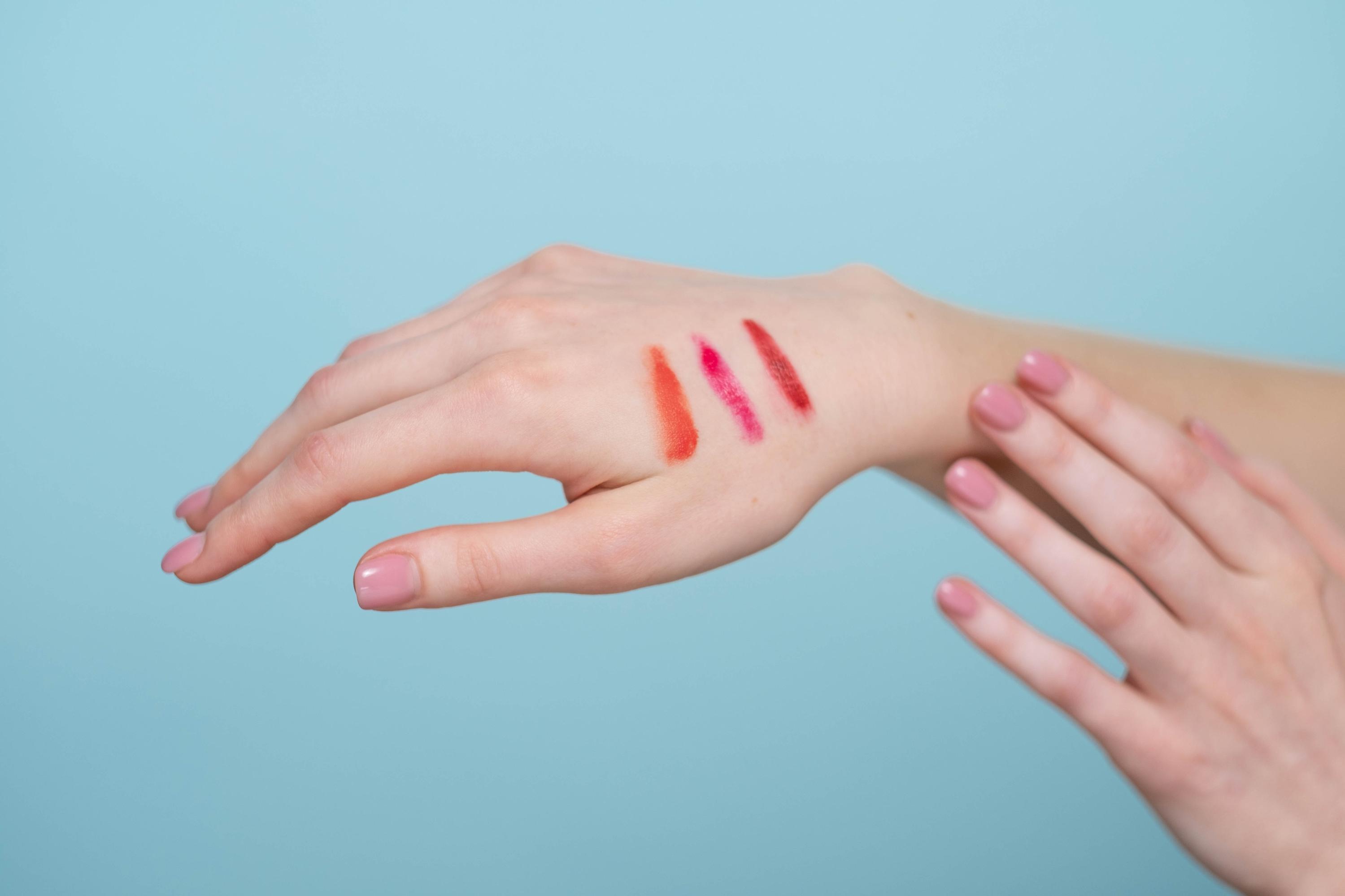 VegNews.Cosmetics