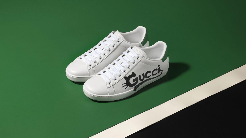 VegNews.Gucci1
