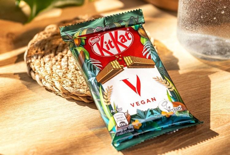 VegNews.VeganKitKat3