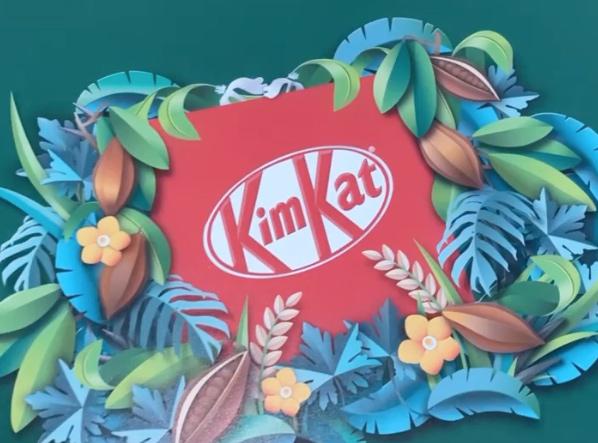 VegNews.KimKat3