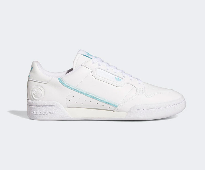VegNewsAdidasSneakers