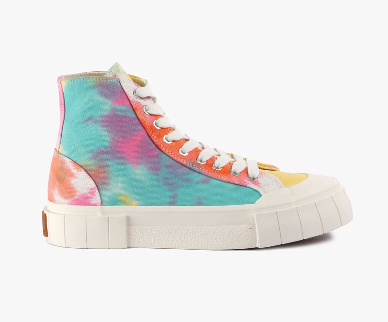 VegNewsGoodNewsSneakers