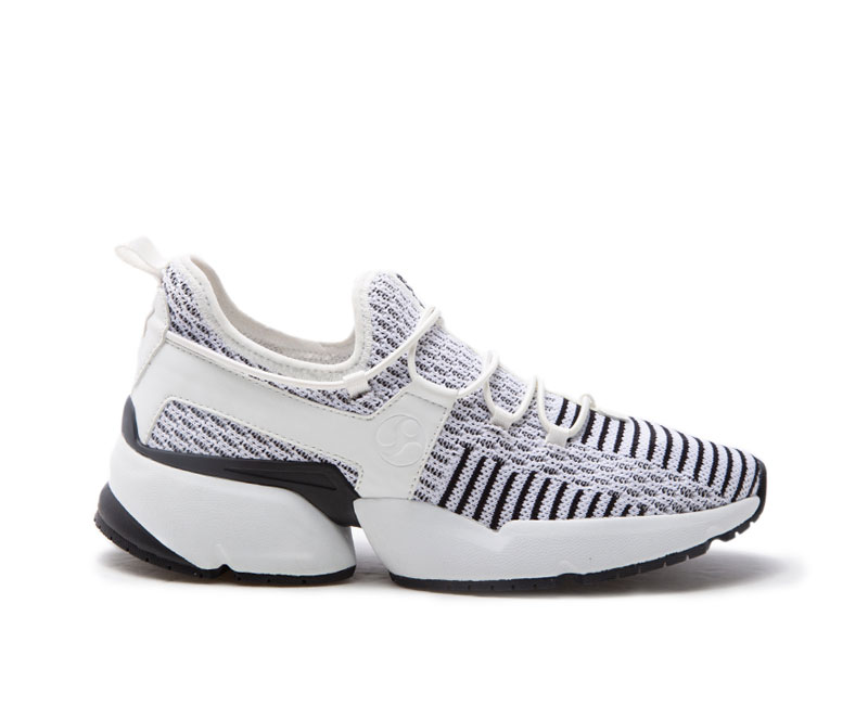 VegNewsAvreSneakers