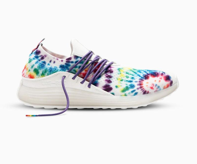 VegNewsLaneEightSneakers