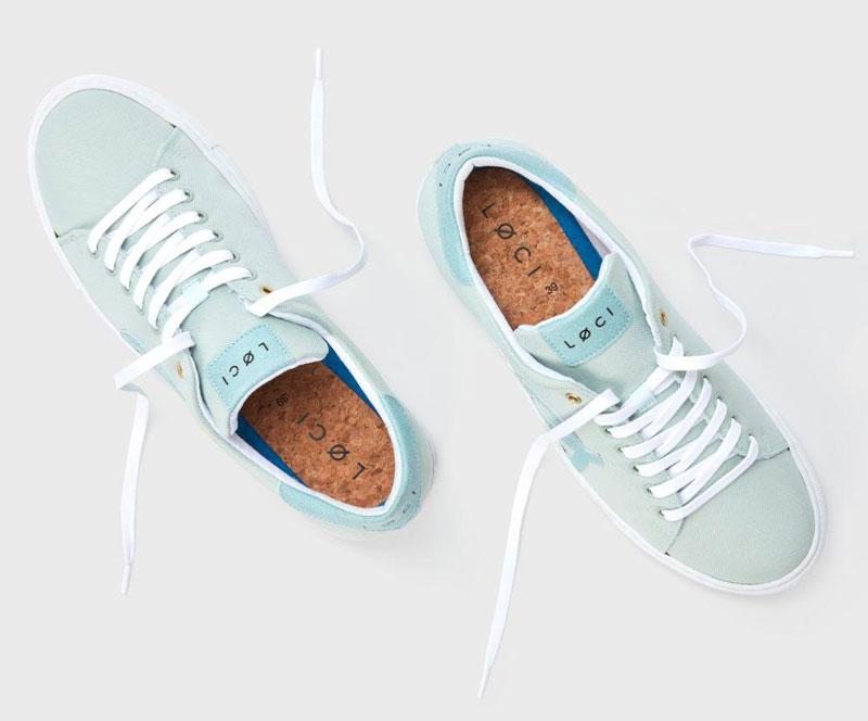 VegNewsLociSneakers
