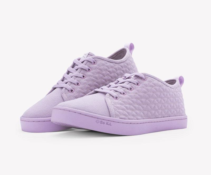VegNewsSoiLLSneakers