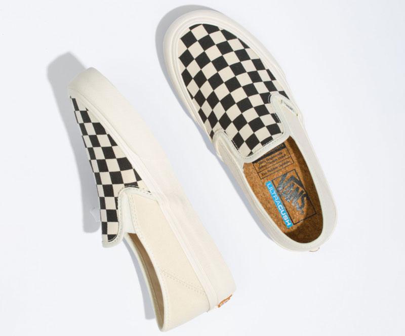 VegNewsVansSneakers