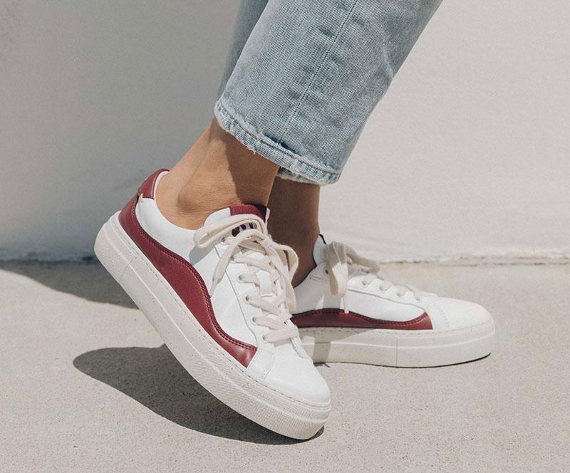 VegNewsSoludosSneakers