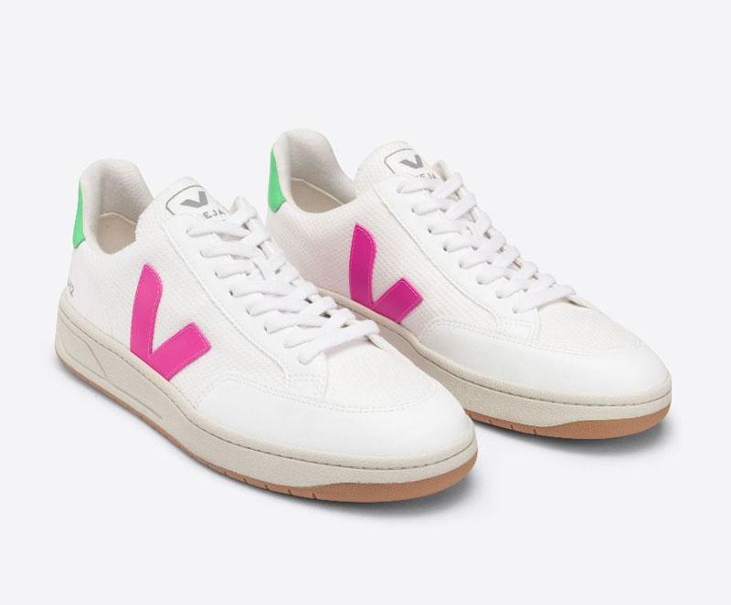 VegNewsVejaSneakers