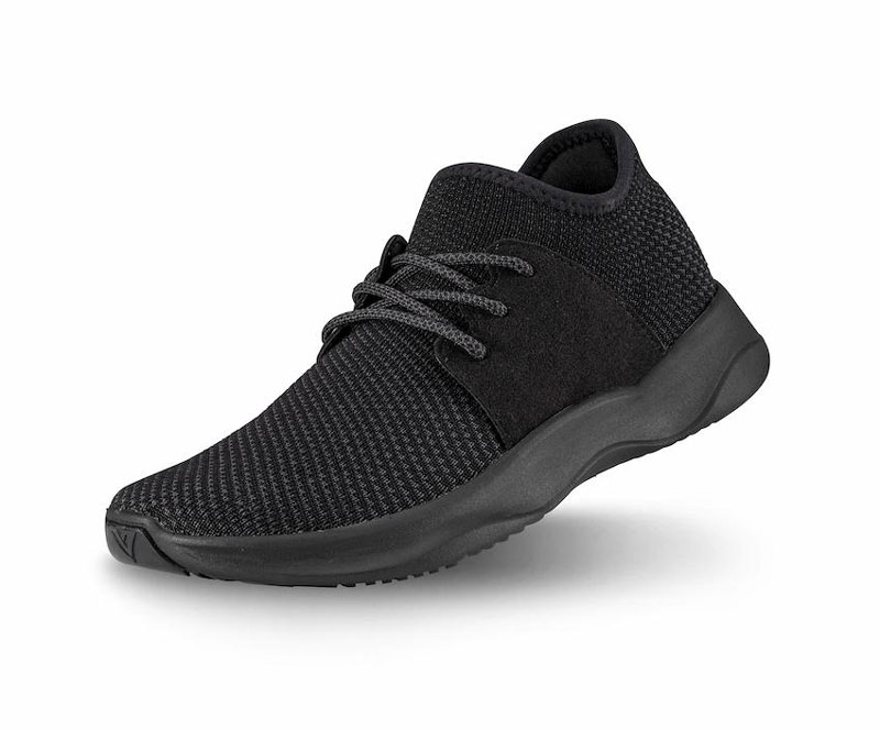 VegNewsVessiSneakers