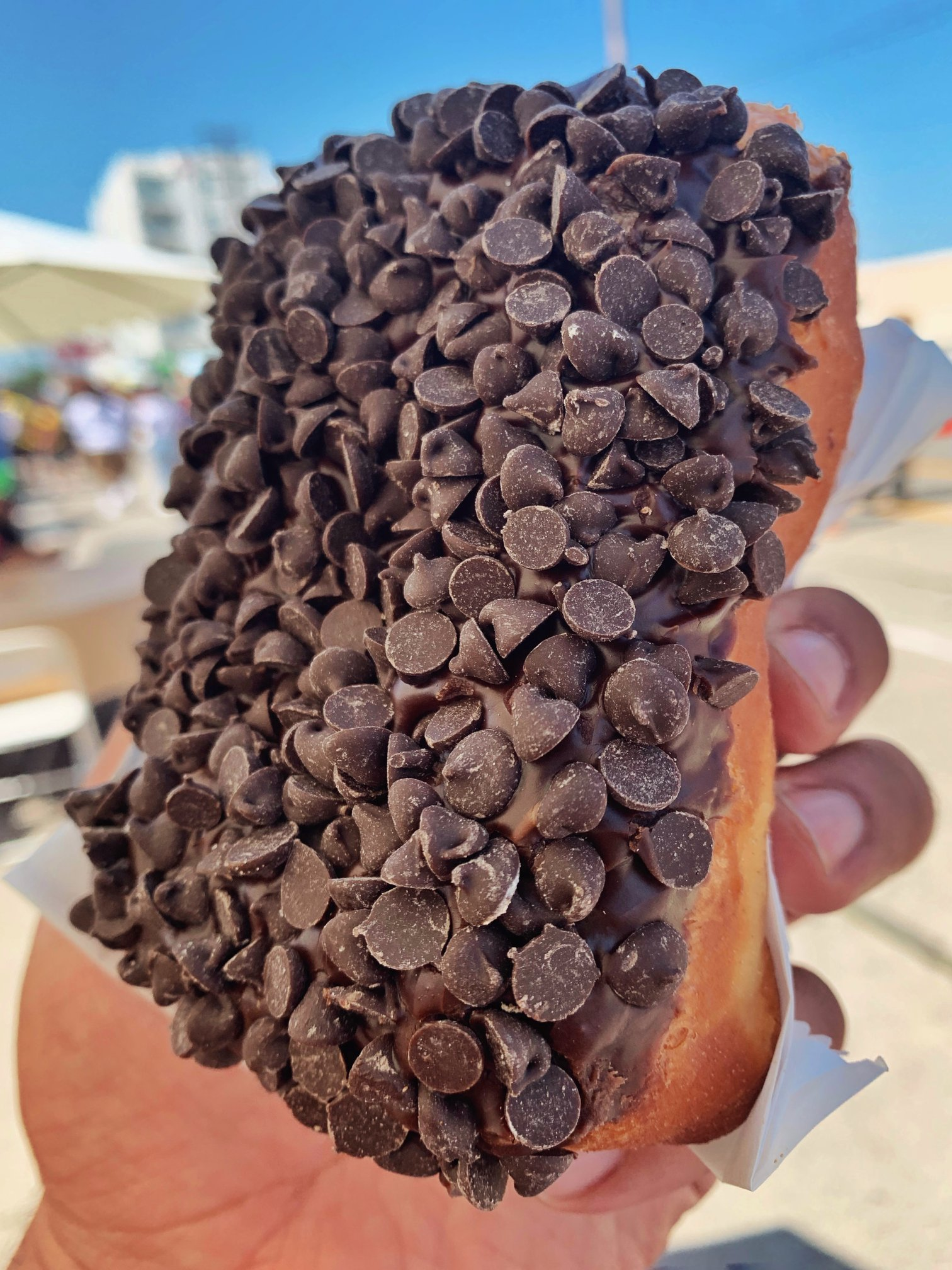VegNews.TheDonuttery