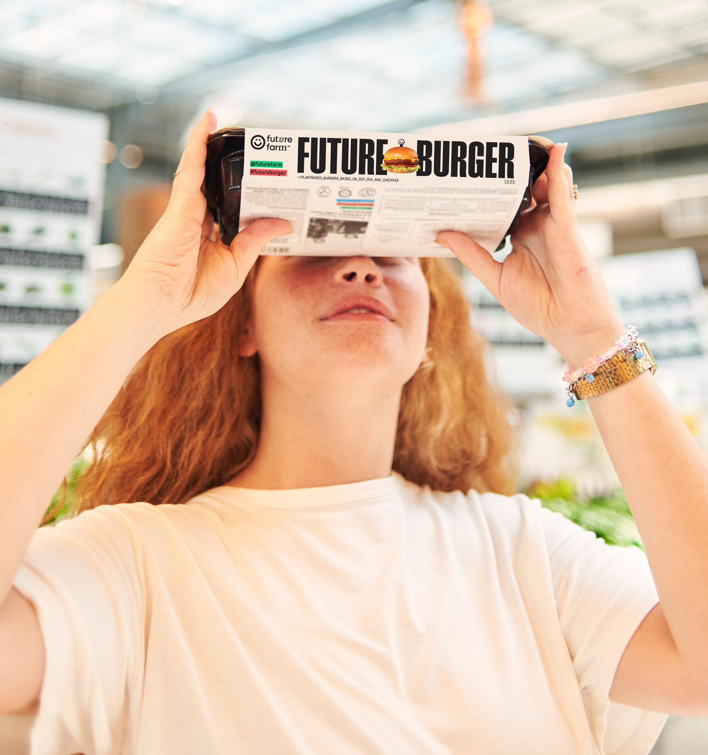 VegNews.FutureBurgerVeganMeat3