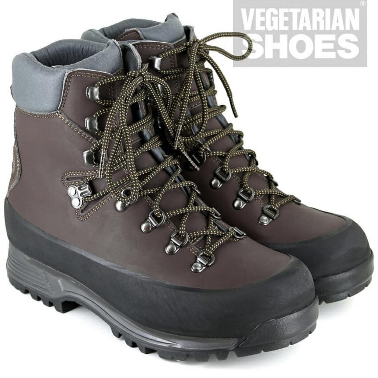 VegNews.VegetarianShoes